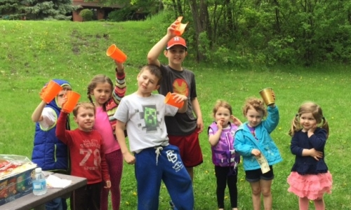 SpringCleanUp_2015pic1